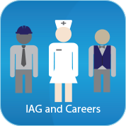 IAG and careers